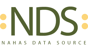 Nahas Data Source